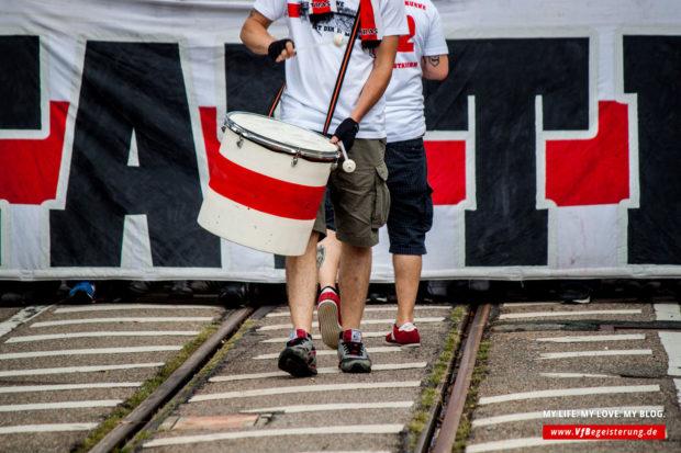 2015_08_16_VfB-Koeln_20