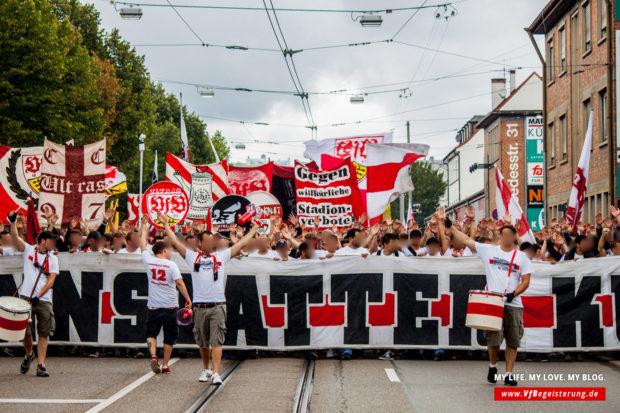 2015_08_16_VfB-Koeln_21