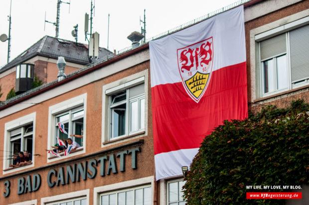 2015_08_16_VfB-Koeln_23