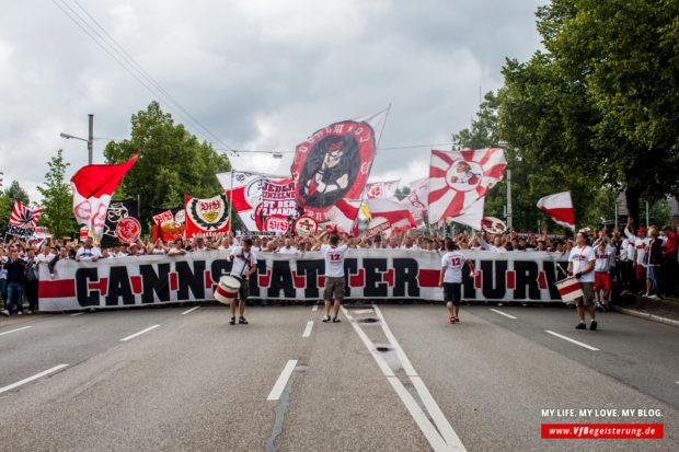 2015_08_16_VfB-Koeln_24