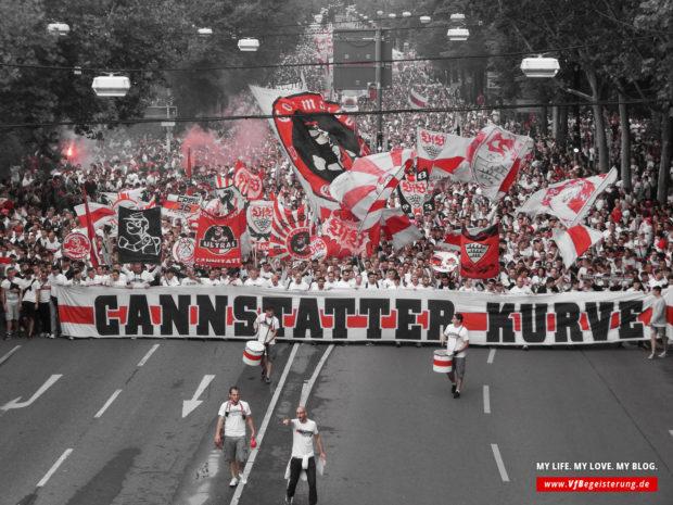 2015_08_16_VfB-Koeln_26