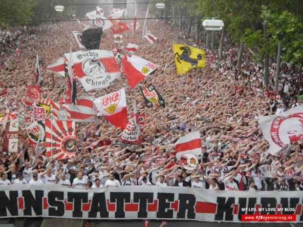 2015_08_16_VfB-Koeln_30