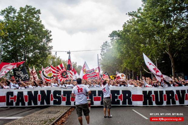 2015_08_16_VfB-Koeln_37