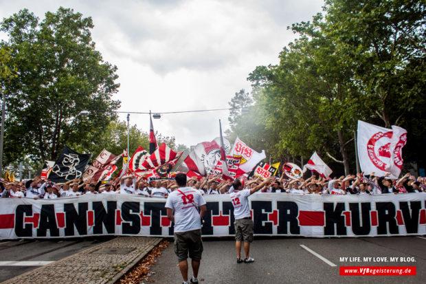 2015_08_16_VfB-Koeln_38