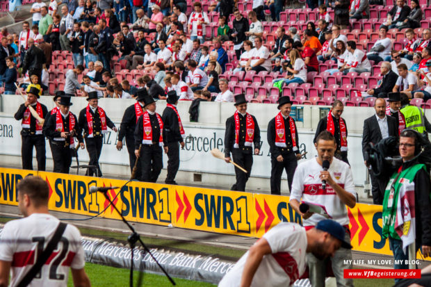 2015_08_16_VfB-Koeln_39