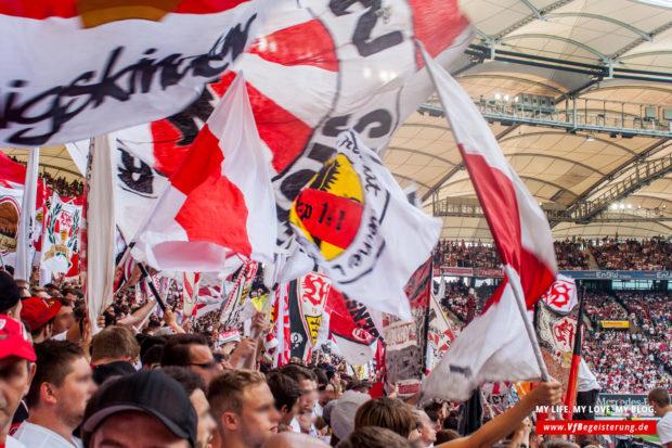 2015_08_16_VfB-Koeln_41