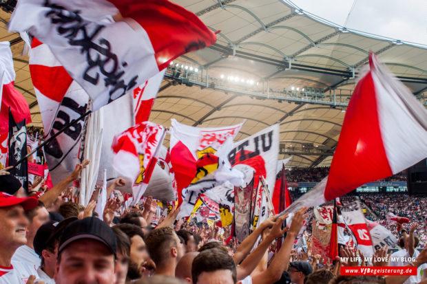 2015_08_16_VfB-Koeln_42
