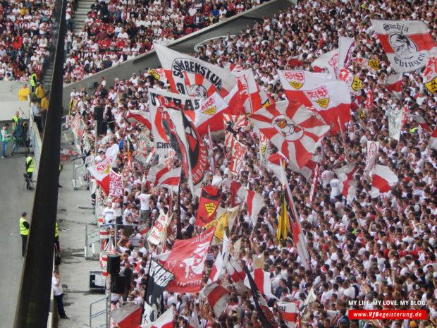 2015_08_16_VfB-Koeln_43