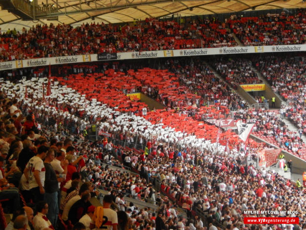 2015_08_16_VfB-Koeln_44