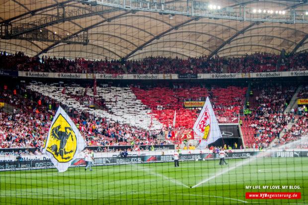2015_08_16_VfB-Koeln_45