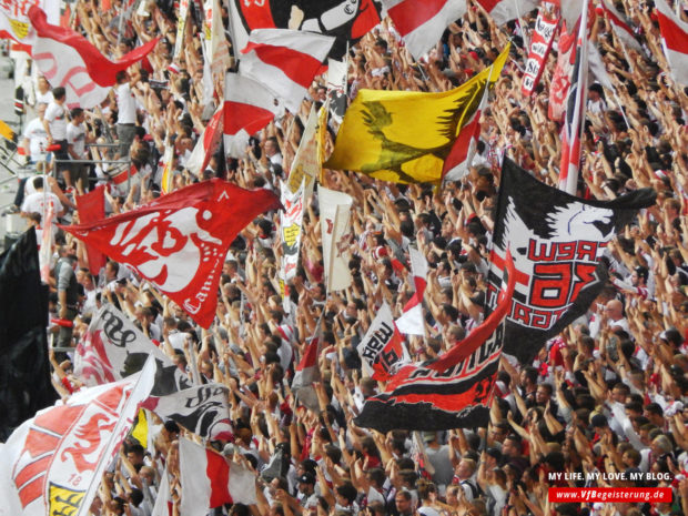2015_08_16_VfB-Koeln_47