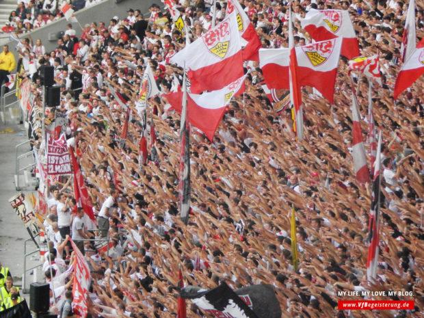 2015_08_16_VfB-Koeln_48