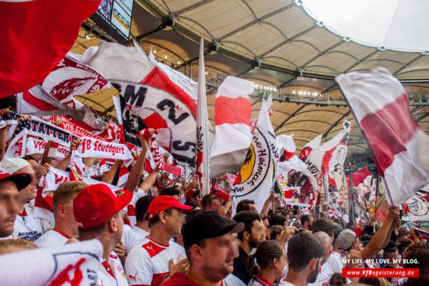 2015_08_16_VfB-Koeln_49