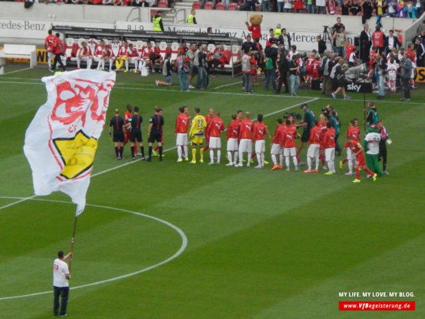 2015_08_16_VfB-Koeln_52