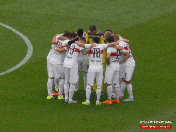 2015_08_16_VfB-Koeln_53