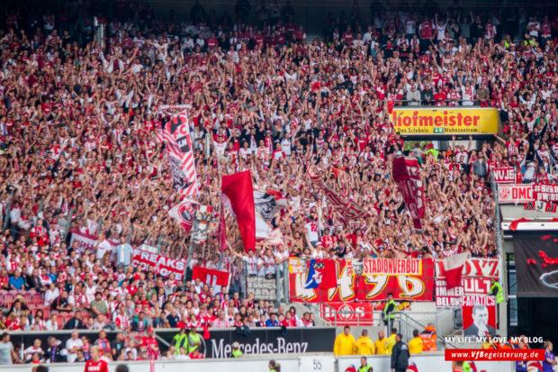 2015_08_16_VfB-Koeln_55