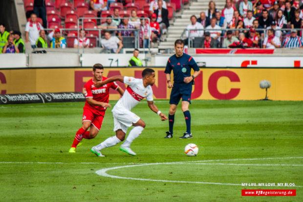 2015_08_16_VfB-Koeln_56