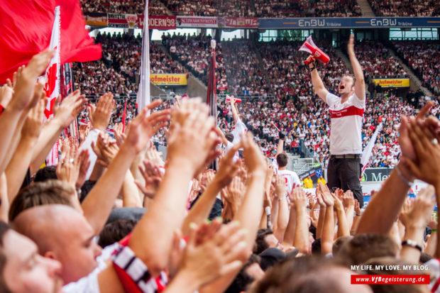 2015_08_16_VfB-Koeln_60