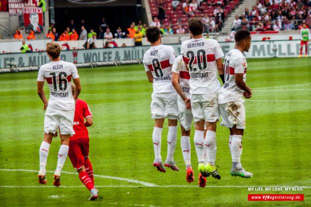 2015_08_16_VfB-Koeln_61