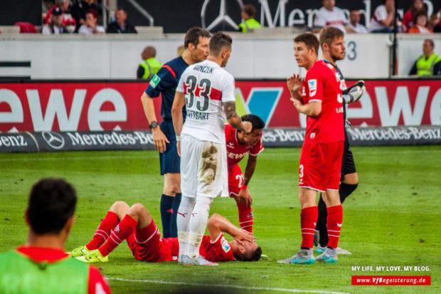 2015_08_16_VfB-Koeln_64