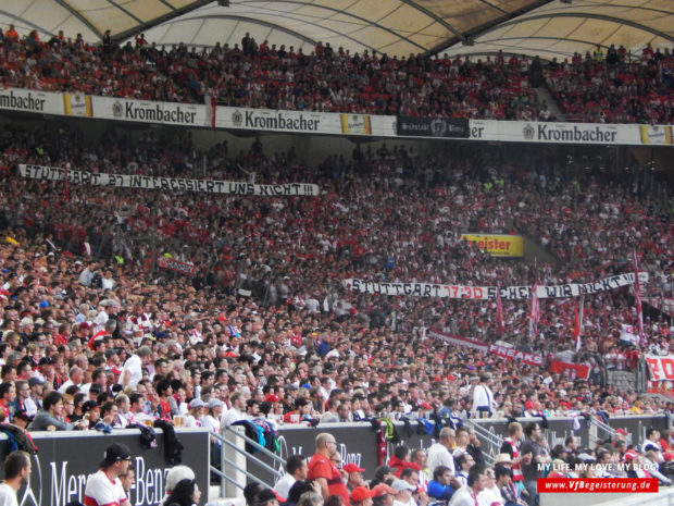 2015_08_16_VfB-Koeln_65