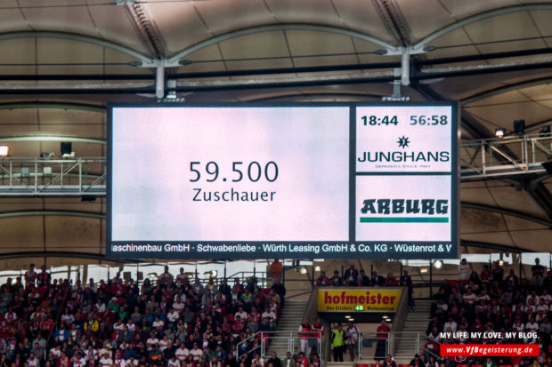 2015_08_16_VfB-Koeln_69
