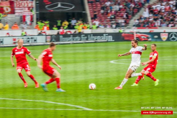 2015_08_16_VfB-Koeln_70