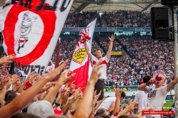 2015_08_16_VfB-Koeln_71