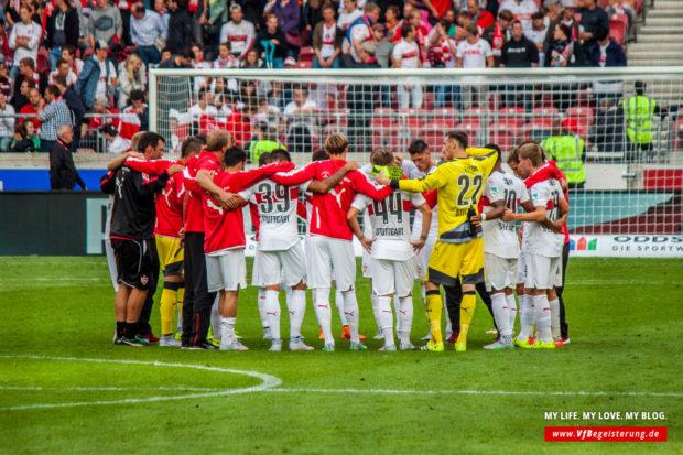 2015_08_16_VfB-Koeln_72