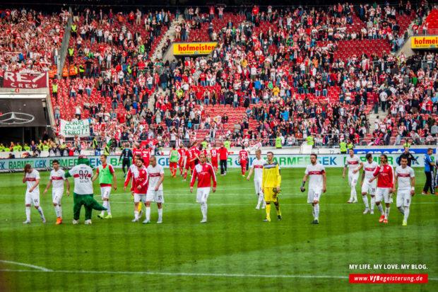 2015_08_16_VfB-Koeln_73