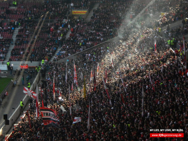 2015_11_01_VfB-Darmstadt_01