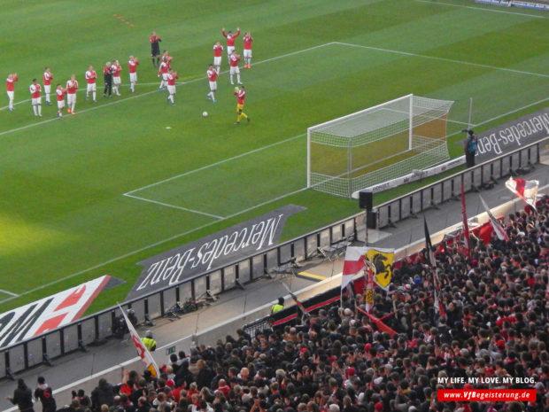 2015_11_01_VfB-Darmstadt_03