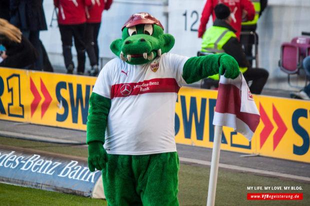 2015_11_01_VfB-Darmstadt_04