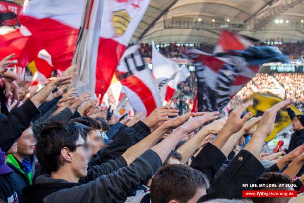2015_11_01_VfB-Darmstadt_05