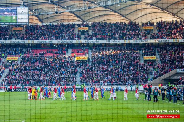 2015_11_01_VfB-Darmstadt_06