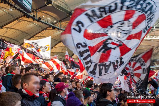 2015_11_01_VfB-Darmstadt_07