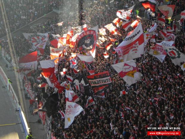 2015_11_01_VfB-Darmstadt_08