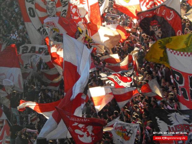 2015_11_01_VfB-Darmstadt_09