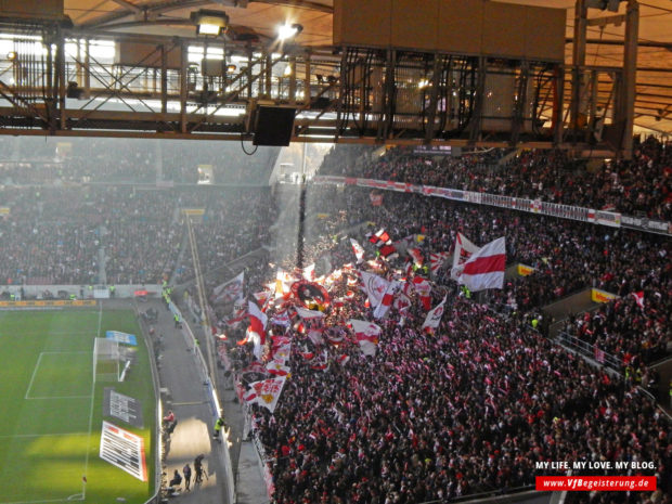 2015_11_01_VfB-Darmstadt_10