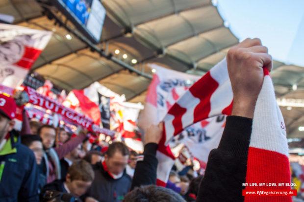 2015_11_01_VfB-Darmstadt_11