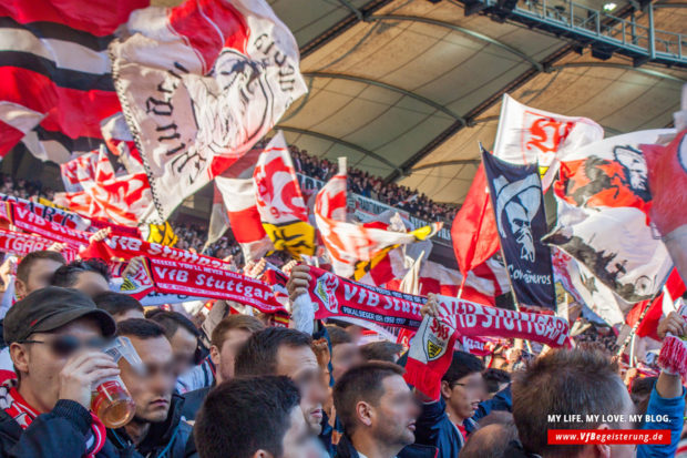 2015_11_01_VfB-Darmstadt_12