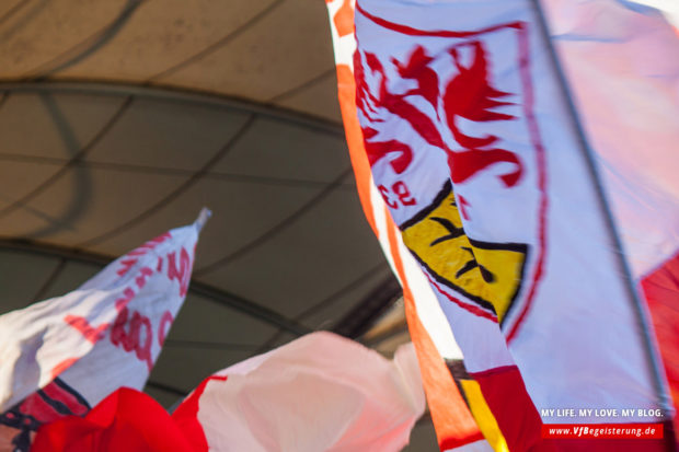 2015_11_01_VfB-Darmstadt_13