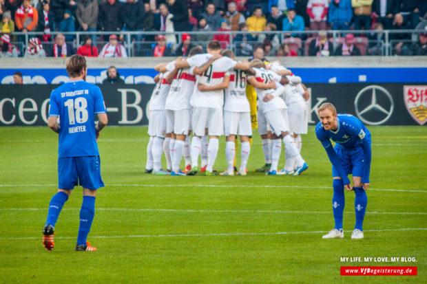 2015_11_01_VfB-Darmstadt_14