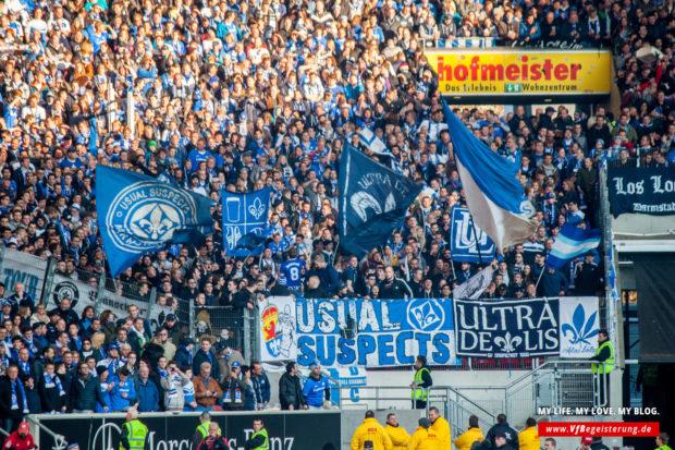 2015_11_01_VfB-Darmstadt_15