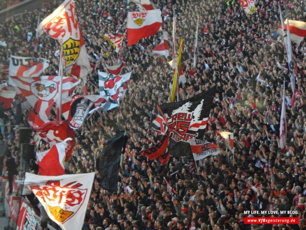 2015_11_01_VfB-Darmstadt_16
