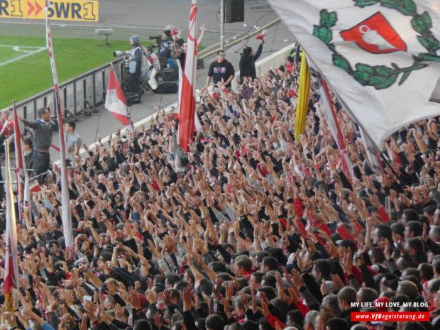 2015_11_01_VfB-Darmstadt_18
