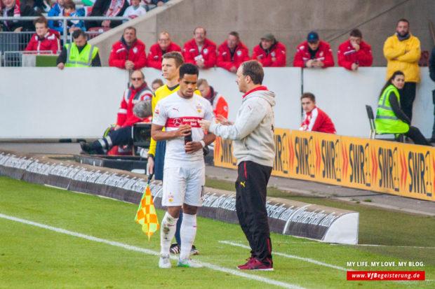 2015_11_01_VfB-Darmstadt_19