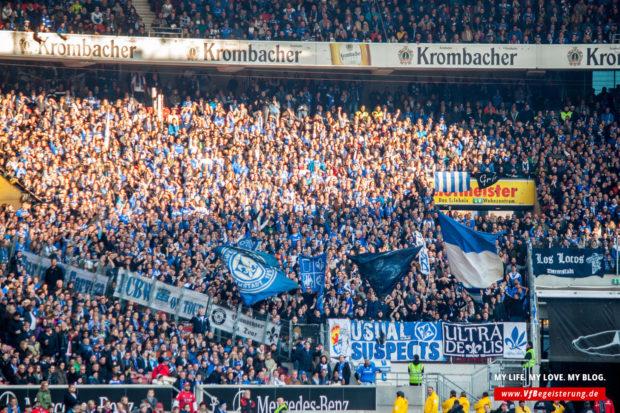 2015_11_01_VfB-Darmstadt_20