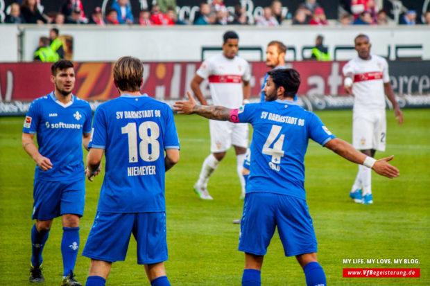2015_11_01_VfB-Darmstadt_21