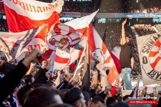 2015_11_01_VfB-Darmstadt_22